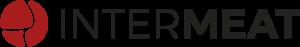 Logo Intermeat